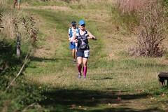 131 (CM Running Photography) Tags: cmrunningphotography cotswoldrunning cotswold cotswoldway cw100 cotswoldwaycentuary chippingcampden cotswoldwayrunning cotswoldwayultrarun cotswoldwayrun campden chipping cotswoldwayultrarace cotswolds cw102 chippingcampdentobath cotswoldrunningcentury ultrarunning ultrarunners ultratrailrun uphill running run runningphotography runningphoto race racephoto runningrace runners trail trailrunners trailrunning thecotswolds trailrace thecotswoldway footrace field fields fishhill broadway broadwaytower stumpscross checkpoint autumn