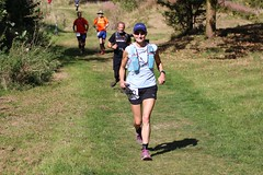 121 (CM Running Photography) Tags: cmrunningphotography cotswoldrunning cotswold cotswoldway cw100 cotswoldwaycentuary chippingcampden cotswoldwayrunning cotswoldwayultrarun cotswoldwayrun campden chipping cotswoldwayultrarace cotswolds cw102 chippingcampdentobath cotswoldrunningcentury ultrarunning ultrarunners ultratrailrun uphill running run runningphotography runningphoto race racephoto runningrace runners trail trailrunners trailrunning thecotswolds trailrace thecotswoldway footrace field fields fishhill broadway broadwaytower stumpscross checkpoint autumn