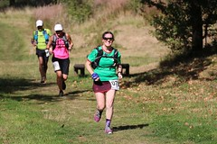 99 (CM Running Photography) Tags: cmrunningphotography cotswoldrunning cotswold cotswoldway cw100 cotswoldwaycentuary chippingcampden cotswoldwayrunning cotswoldwayultrarun cotswoldwayrun campden chipping cotswoldwayultrarace cotswolds cw102 chippingcampdentobath cotswoldrunningcentury ultrarunning ultrarunners ultratrailrun uphill running run runningphotography runningphoto race racephoto runningrace runners trail trailrunners trailrunning thecotswolds trailrace thecotswoldway footrace field fields fishhill broadway broadwaytower stumpscross checkpoint autumn