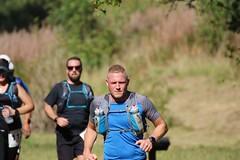 90 (CM Running Photography) Tags: cmrunningphotography cotswoldrunning cotswold cotswoldway cw100 cotswoldwaycentuary chippingcampden cotswoldwayrunning cotswoldwayultrarun cotswoldwayrun campden chipping cotswoldwayultrarace cotswolds cw102 chippingcampdentobath cotswoldrunningcentury ultrarunning ultrarunners ultratrailrun uphill running run runningphotography runningphoto race racephoto runningrace runners trail trailrunners trailrunning thecotswolds trailrace thecotswoldway footrace field fields fishhill broadway broadwaytower stumpscross checkpoint autumn