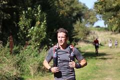 87 (CM Running Photography) Tags: cmrunningphotography cotswoldrunning cotswold cotswoldway cw100 cotswoldwaycentuary chippingcampden cotswoldwayrunning cotswoldwayultrarun cotswoldwayrun campden chipping cotswoldwayultrarace cotswolds cw102 chippingcampdentobath cotswoldrunningcentury ultrarunning ultrarunners ultratrailrun uphill running run runningphotography runningphoto race racephoto runningrace runners trail trailrunners trailrunning thecotswolds trailrace thecotswoldway footrace field fields fishhill broadway broadwaytower stumpscross checkpoint autumn
