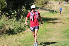 82 (CM Running Photography) Tags: cmrunningphotography cotswoldrunning cotswold cotswoldway cw100 cotswoldwaycentuary chippingcampden cotswoldwayrunning cotswoldwayultrarun cotswoldwayrun campden chipping cotswoldwayultrarace cotswolds cw102 chippingcampdentobath cotswoldrunningcentury ultrarunning ultrarunners ultratrailrun uphill running run runningphotography runningphoto race racephoto runningrace runners trail trailrunners trailrunning thecotswolds trailrace thecotswoldway footrace field fields fishhill broadway broadwaytower stumpscross checkpoint autumn