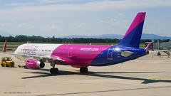 A321_W6 2833 (VIE-BLL)_HA-LTH_1 (VIE-Spotter) Tags: vie vienna airport airplane wien flughafen flugzeug planespotting himmel loww
