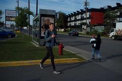 Montreal QC (maksimka770) Tags: x100 fujifilm fujix streetphotography montrealqc montreal canada