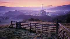 Pindale (JamesPicture) Tags: castleton derbyshire hopevalley peakdistrict pindale