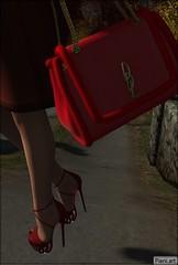 Pieni.art: Red Dress (pienitiny) Tags: pieniart blogpost besom satsale breathe cazimi ddl 60lhwe deetalez wanderlustweekend valentinae shinyshabby lotus thearcade gacha slavia catwa maitreya serendipity 30lsat skullcreek fashion sales pieni secondlife sl slfashion secondlifefashion