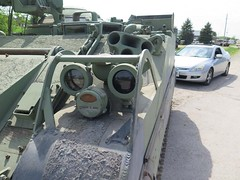 """Lynx Reconnaissance Vehicle 00003 • <a style=""""font-size:0.8em;"""" href=""""http://www.flickr.com/photos/81723459@N04/48775592722/"""" target=""""_blank"""">View on Flickr</a>"""
