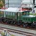 EZW - Elektrische Zugförderung Württemberg, E94 088