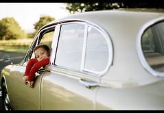 JAGUAR S-TYPE 1965 (Tyrone Fleming) Tags: cinestill50film cinestillfilm colorfilm colorfilmphotography filmphotography gwtphotography ilovefilm ishootfilm jaguarstype1965 stypejaguar1965 1965stypejaguar nikonf6 f6nikon shotonfilm tyronefleming carlzeiss50mmlens