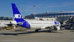 A321_AF1739 (VIE-CDG)_F-GTAS (Joon)_2 (VIE-Spotter) Tags: vie vienna airport airplane wien flughafen flugzeug planespotting himmel loww