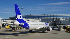 A321_AF1739 (VIE-CDG)_F-GTAS (Joon)_1 (VIE-Spotter) Tags: vie vienna airport airplane wien flughafen flugzeug planespotting himmel loww