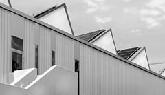 solar working (ELECTROLITE photography) Tags: solarworking solar working factory fabrik architecture architektur blackandwhite blackwhite bw black white sw schwarzweiss schwarz weiss monochrome einfarbig noiretblanc noirblanc noir blanc electrolitephotography electrolite