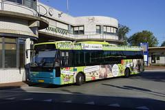 VDL Berkhof Ambassador Connexxion TCR 5116 met kenteken BP-SX-79 in bus station van Alkmaar 21-09-2019 (marcelwijers) Tags: vdl berkhof ambassador connexxion tcr 5116 met kenteken bpsx79 bus station van alkmaar 21092019 coach busses busse lijnbus streekbus linienbus autobus nederland noord holland netherlands pays bas niederlande