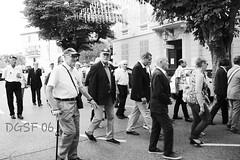 """#photos #cérémonie du #BarSurLoup en mémoire de Serge ABRAM """"Mort pour la France"""" le 13 septembre 1939 à #Casablanca à bord du #Pluton. Crédits photos J.-P. Poisson SF  #SaintCezaireSurSiagne. #MortPourLaFrance #MPLF #Siagne #partageonslamemoire #ww2 #2gm (Le Souvenir Français 06) Tags: barsurloup siagne casablanca mortpourlafrance partageonslamemoire photos ww2 blackandwhite pluton cérémonie 2gm mplf saintcezairesursiagne"""