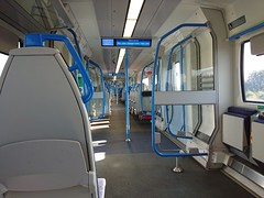 Photo of Thameslink