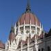 Hungarian Parliament Budapest 9