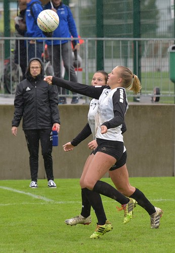 """Jona Final4 Bronce Frauen • <a style=""""font-size:0.8em;"""" href=""""http://www.flickr.com/photos/103259186@N07/48776108771/"""" target=""""_blank"""">View on Flickr</a>"""