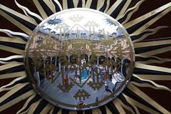 La Vieille Bourse de Lille (fa5962) Tags: france hautsdefrance nord lille vieillebourse lavieillebourse frédéricadant adant eos760d canon