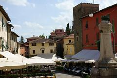 Toskana - Montecatini Alto 2019 (PictureBotanica) Tags: landschaft stadt toscana toskana italien italy gebäude historisch