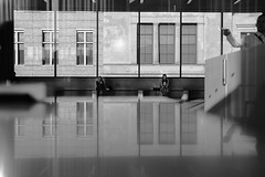 WRAP MYSELF AROUND THE PROMISE THAT THERE IS ROOM (hobokollektiv | ʌıʇʞǝlloʞoqoɥ) Tags: 2019 35mm berlin florianfritsch jamessimongalerie leica leicam9 bw blackandwhite folks hobokollektiv monochrome monographer newcontemporaryphotography schwarzweis schwarzweiss street thiscamerakillsfascists wwwhobokollektivnet