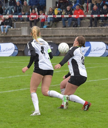 """Jona Final4 Bronce Frauen • <a style=""""font-size:0.8em;"""" href=""""http://www.flickr.com/photos/103259186@N07/48776300052/"""" target=""""_blank"""">View on Flickr</a>"""