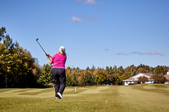 ML_6945_ (rob_knights) Tags: northamerica canada ontario cumberland sports golf galgolf golfevent 2019 action women greyhawkgolfclub iso100 focallength70mm canoneos1dxmarkii shutter1640 f63 canon canonef2470mmf28liiusm