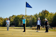 ML_6926_ (rob_knights) Tags: northamerica canada ontario cumberland sports golf galgolf golfevent 2019 action women greyhawkgolfclub iso125 focallength70mm canoneos1dxmarkii shutter11000 f45 canon canonef2470mmf28liiusm