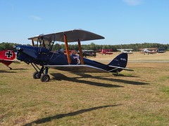 Flying Festival Brasschaat (luc1102) Tags: flying festival brasschaat flyingfestival aircraft 2019 belgium