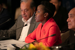 Broadband Commission for Sustainable Development - Fall Meeting (ITU Pictures) Tags: broadband commission for sustainable development fall meeting yaleclub newyork 22september2019