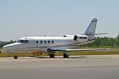 N114SN   I.A.I. 1125SPX Astra [114] Atlanta-Dekalb Peachtree~N 23/04/2010 (raybarber2) Tags: 114 airportdata bizjet cn114 filed flickr kpdk n114sn planebase raybarber usacivil