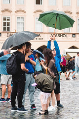 IMG_4564 (Reinhard-Thomas) Tags: street photography urban prague czech republic eastern europe city travel reportage emotion moment candid photo canon g7x people human humanity