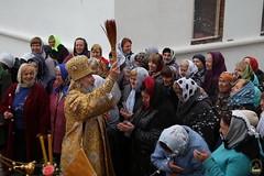 65. Свт. Феодосия Черниговского 22.09.2019