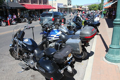 Thunder Valley Rally 2019 (twm1340) Tags: tvr cottonwood az arizona oldtown motorcycle