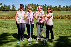 ML_6949_ (rob_knights) Tags: northamerica canada ontario cumberland sports golf galgolf golfevent 2019 action women greyhawkgolfclub iso100 focallength47mm canoneos1dxmarkii shutter1500 f63 canon canonef2470mmf28liiusm
