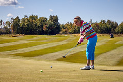 ML_6934_ (rob_knights) Tags: northamerica canada ontario cumberland sports golf galgolf golfevent 2019 action women greyhawkgolfclub iso160 focallength70mm canoneos1dxmarkii shutter11000 f63 canon canonef2470mmf28liiusm