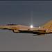 Eurofighter Typhoon , Royal Air Force