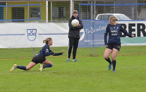 "Jona Final4 Final der Frauen • <a style=""font-size:0.8em;"" href=""http://www.flickr.com/photos/103259186@N07/48776934156/"" target=""_blank"">View on Flickr</a>"