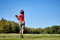ML_6965_ - Copy (rob_knights) Tags: northamerica canada ontario cumberland sports golf galgolf golfevent 2019 action women greyhawkgolfclub iso100 focallength70mm canoneos1dxmarkii shutter1640 f63 canon canonef2470mmf28liiusm