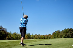 ML_6959_ (rob_knights) Tags: northamerica canada ontario cumberland sports golf galgolf golfevent 2019 action women greyhawkgolfclub iso100 focallength67mm canoneos1dxmarkii shutter1800 f63 canon canonef2470mmf28liiusm