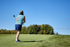 ML_6958_ (rob_knights) Tags: northamerica canada ontario cumberland sports golf galgolf golfevent 2019 action women greyhawkgolfclub iso100 focallength65mm canoneos1dxmarkii shutter1800 f63 canon canonef2470mmf28liiusm