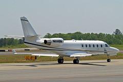 N114SN   I.A.I. 1125SPX Astra [114] Atlanta-Dekalb Peachtree~N 22/04/2010 (raybarber2) Tags: 114 airportdata bizjet cn114 filed flickr kpdk n114sn planebase raybarber usacivil