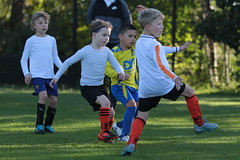 """HBC Voetbal • <a style=""""font-size:0.8em;"""" href=""""http://www.flickr.com/photos/151401055@N04/48777055733/"""" target=""""_blank"""">View on Flickr</a>"""