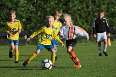 """HBC Voetbal • <a style=""""font-size:0.8em;"""" href=""""http://www.flickr.com/photos/151401055@N04/48777058558/"""" target=""""_blank"""">View on Flickr</a>"""