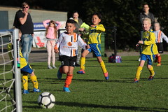 """HBC Voetbal • <a style=""""font-size:0.8em;"""" href=""""http://www.flickr.com/photos/151401055@N04/48777060353/"""" target=""""_blank"""">View on Flickr</a>"""