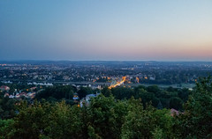 20190831_141205 (jaglazier) Tags: 2019 83119 architecture august bridges buildings copyright2019jamesaglazier deciduoustrees dresden elbe germany lookouts luisenhof rivers saxony sunsets trees landscapes panorama restaurants