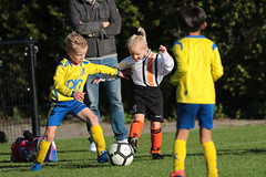 """HBC Voetbal • <a style=""""font-size:0.8em;"""" href=""""http://www.flickr.com/photos/151401055@N04/48777061288/"""" target=""""_blank"""">View on Flickr</a>"""