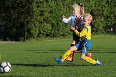 """HBC Voetbal • <a style=""""font-size:0.8em;"""" href=""""http://www.flickr.com/photos/151401055@N04/48777062718/"""" target=""""_blank"""">View on Flickr</a>"""
