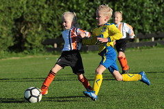 """HBC Voetbal • <a style=""""font-size:0.8em;"""" href=""""http://www.flickr.com/photos/151401055@N04/48777063008/"""" target=""""_blank"""">View on Flickr</a>"""
