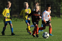 """HBC Voetbal • <a style=""""font-size:0.8em;"""" href=""""http://www.flickr.com/photos/151401055@N04/48777066698/"""" target=""""_blank"""">View on Flickr</a>"""