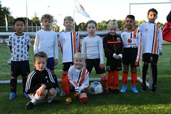"""HBC Voetbal 